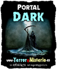 Portal Dark Eventos Terror Halloween