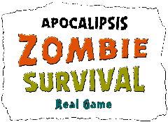 Apocalipsis ZOMBIE Survival guia Real Game