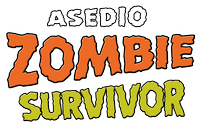 Asedio ZOMBIE Survival Apocalipsis